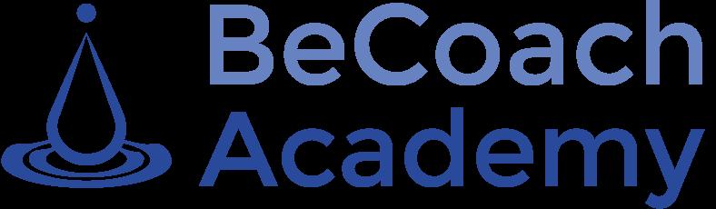 BeCoach Academy